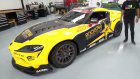 Take An In-Depth Look At This 1,000 HP 2020 Toyota Supra Drifter