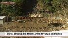 One month after deadly Miyazaki mudslide