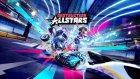 PS5 loses Destruction Allstars but gains WRC 9 as a launch title