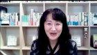 Yu Miri wins US National Book Award