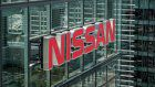 Nissan Considering Selling Its Stake In Mitsubishi Motors