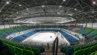 Rio 2016 venue for judo and wrestling inaugurated in Barra Olympic Park