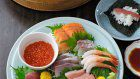 Hand-rolled sushi and how to mix the perfect sweet vinegar