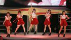 C-ute to disband the day after their formation anniversary