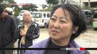 Okinawa residents to appeal ruling
