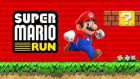 Super Mario Run Sales Didn't Meet Nintendo's Expectations