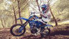 Outcasts Yamaha Official Enduro Team Gear Up For 2017 Enduro World Championship Opener