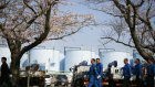 FEATURE: 6-year efforts enable walk in Fukushima nuclear plant in casual wear