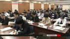 Prefectures briefed on missile preparedness