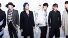UVERworld to sing the theme song for 'Gintama' live-action film