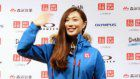 Japan student sets sights on sea adventures after feats on land