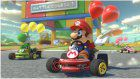 Mario Kart Is The Best-Selling Racing Franchise Of All Time