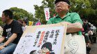 Anti-conspiracy law will stifle society, warns cartoonist, 89