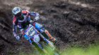 MXGP of Germany Leaves Febvre & Van Horebeek Determined For More