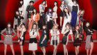 E-girls to make important announcement on June 5