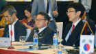16 Asia-Pacific nations to agree to conclude free trade talks soon