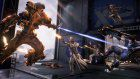 LawBreakers, Boss Key Productions First Game, is Coming to PS4 This Year