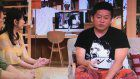 Japan TV apologizes after talk-show guest wears Hitler-like T-shirt