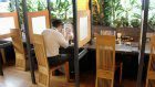 Solo dining, karaoke strike chord among solitary Japanese consumers