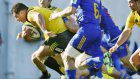 Rugby: Top League to kick off with new format and more foreign talent