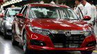Honda to add 300 new jobs, invest $267 million to support increased auto manufacturing in Ohio