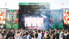 Honda Returns to Austin City Limits Music Festival with New Honda Stage Headliners