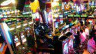 Six Interesting Things to do While Gambling in Japan