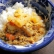 Culinary wisdom of India gives chef's curry dish a special quality