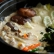 Nara's Asuka hot pot gives flavor of food culture from afar