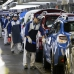 Subaru says Japan car output halted due to defective part
