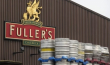 Asahi buys Fuller's beer business for $327 million