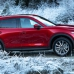 2019 Mazda CX-5 Turbo First Drive Review | Two-row crossover perfection