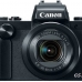 Canon PowerShot G5 X Mark II Rumored To Be In The Works