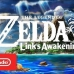 The Legend of Zelda: Link's Awakening Announced For Nintendo Switch