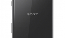Xperia L3 renders leak – Sony's 2019 entry-level smartphone