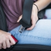 Texas jury awards woman $37 million over Honda seat belts
