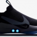 Nike's New Smart Sneakers Aren't Working With Android App