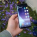 Android Pie Update Rolling Out To Samsung Galaxy S8 Owners In Germany