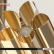 Tokyo Olympic torch features cherry blossom