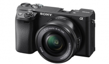 Sony Confirms New 'Enthusiast' Cameras Are Coming