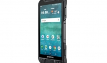Kyocera DuraForce Pro 2 Launched On AT&T
