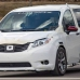 2021 Toyota Sienna Test Mule Reveals Longer Wheelbase, Wider Tracks