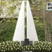 Memorial held for 2005 train accident victims