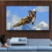 Sony's Upcoming 98-inch 8K TV Will Cost You $70,000