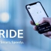 Sony's S.Ride Taxi-Hailing Service Launched In Tokyo