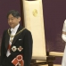 Japan decides on Imperial succession parade route