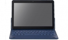 Walmart Launches Trio Of Cheap Android Tablets