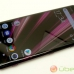 Sony Will Keep Making Smartphones But Only For Four Markets