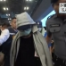 Scammer suspects arrested on flights from Thailand