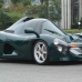 Rare Yamaha OX99-11 Is The F1-Powered Supercar You (Probably) Didn't Know Existed